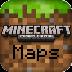 MCPE Maps