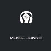 MusicJunkie