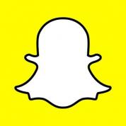 Snapchat Phantom Lite