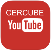 Cercube 4 for YouTube