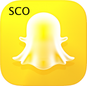 Snapchat SCOthman