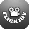 FlickJoy