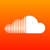 SaveCloud for SoundCloud