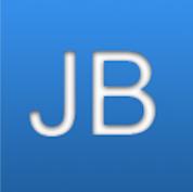 Etason JB [8.4.1] [32bit]