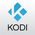 Kodi (aka XBMC) - 64-Bit/iOS 11