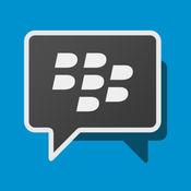 BBM Plus