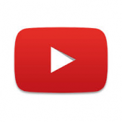 Cercube 4 for YouTube (No Ads)