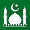 MuslimPro