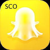 Snapchat SCOthman Lite