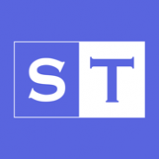 StreamerTV