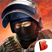 Bullet Force HACK (ViP Free)
