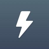 Electra Remover iOS 11.0 - 11.1.2