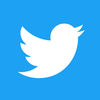TwitterDarkPlus