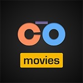 CotoMovies ++ (No Ads)