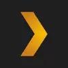 Plex ++ (Unlimited Playback)