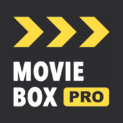 MovieBox Pro++