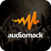 Audiomack++