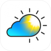 Weather Live ++