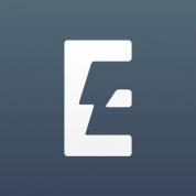 Electra (iOS 11-11.4.1)