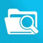 GeoFilza (Filza iOS 12-12.1.2)