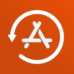 App Manager rootless 12