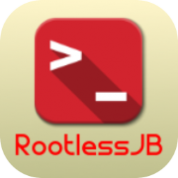 rootlessJB iOS 12-SCP