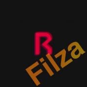 rootlessJB iOS 12-Filza