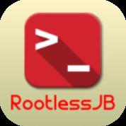 rootlessJB iOS 12-SSH