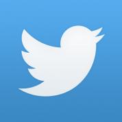 TwittDL