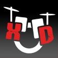 DrumXD Pro