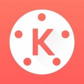 KineMaster Hack