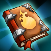 Battleheart Legacy +3 Mod Menu