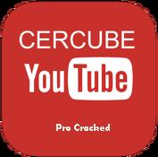 Cercube 5 Pro cracked