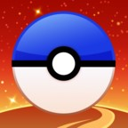 iSpoofer for Pokemon Go Cracked