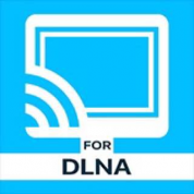 TV Cast for DLNA++