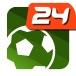 PutBol24+