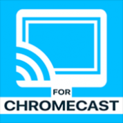 TV Cast for Chromecast++