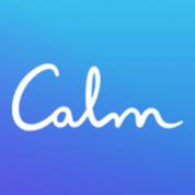 Calm++