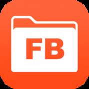 FileBrowserBiz++
