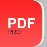 PDF Pro 3++