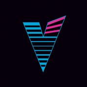 Voloco Premium