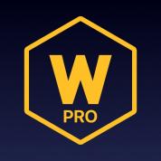 WallCraft PRO