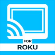 TV Cast for Roku++