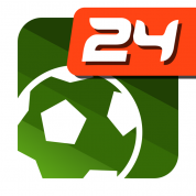 Futbol24 NoAds