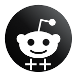 Reddit++