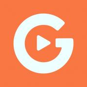 GoPix [Hack]