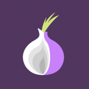 Tor Browser++