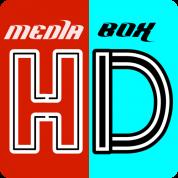 MediaBoxHD (w/ BG Play)