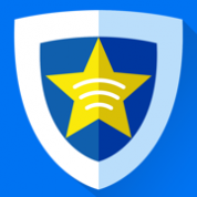 StarVPN_Patched