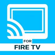 TV Cast for FireTV++